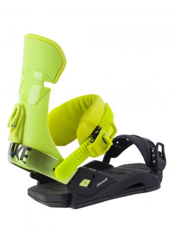 Wiązania snowboardowe Drake Reload