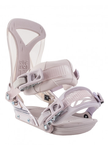 Wiązania snowboardowe Ride DVA