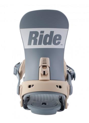 Wiązania snowboardowe Ride Rodeo
