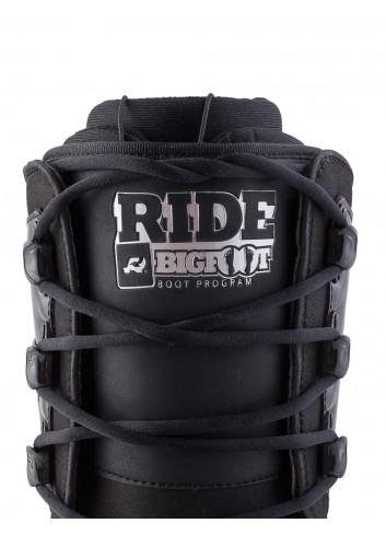 Buty snowboardowe Ride Bigfoot