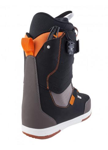 Buty snowboardowe Deeluxe Ray Lara TF
