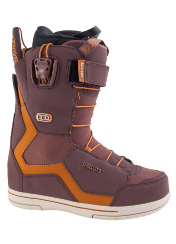 Buty snowboardowe Deeluxe ID 6.2 LARA PF