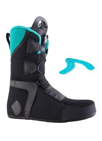 Buty Salomon Moxie 24.5 snowboardowy_pl