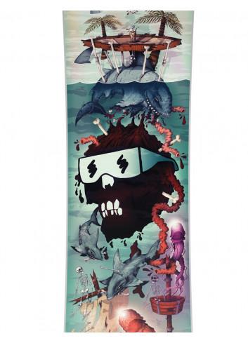 Deska snowboardowa Capita Scott Stevens Pro