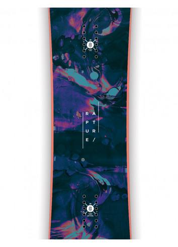 Deska snowboardowa Ride Rapture