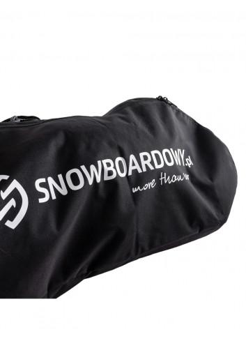 Pokrowiec snowboardowy.pl