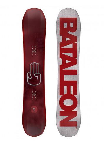 Deska snowboardowa Bataleon The Jam