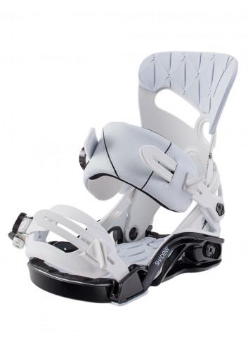 Wiązania snowboardowe Salomon Mirage