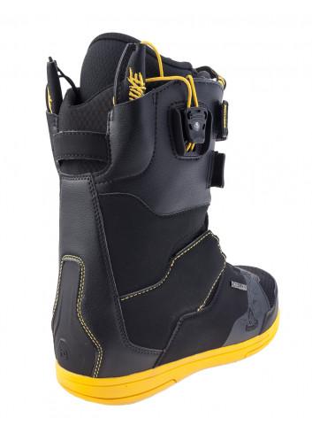 Buty snowboardowe Deeluxe Brisse 5 PF