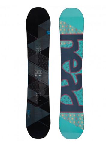 Deska snowboardowa Head Hope