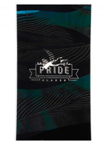 Deska snowboardowa Head Pride