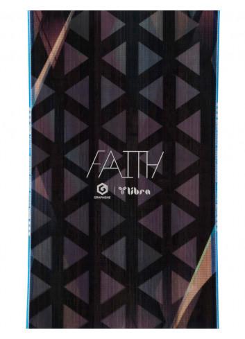 Deska snowboardowa Head Faith