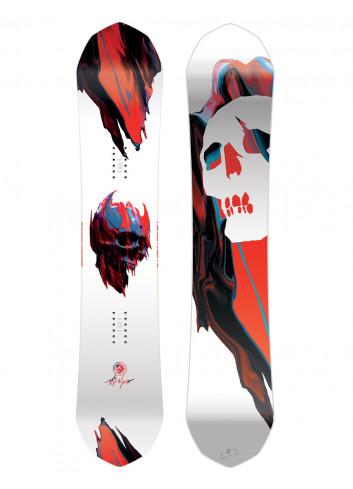 Deska snowboardowa Capita Ultrafear