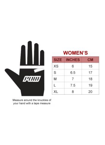 Rękawice POW  Astra Glove