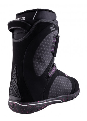 Buty snowboardowe Head Three Boa