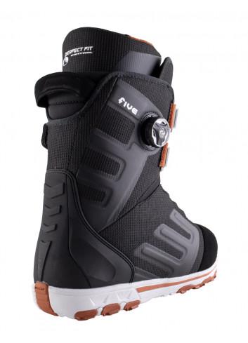 Buty snowboardowe Head Five Boa