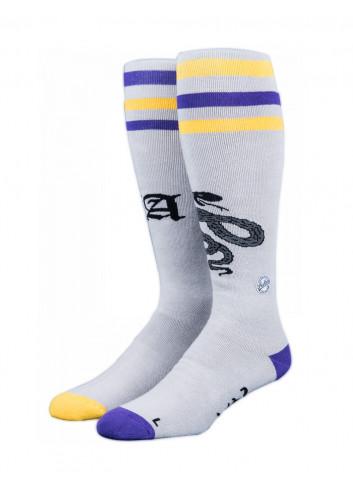 Skarpety Stinky Socks X Ashbury