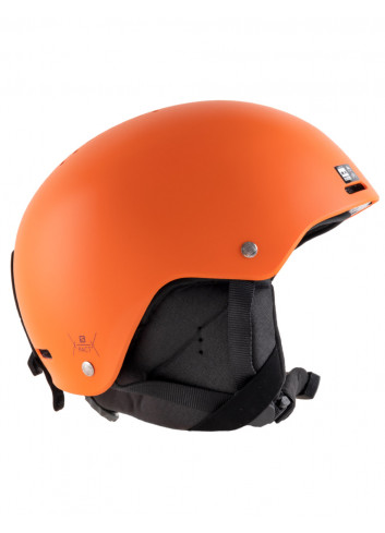 Kask Salomon Pact