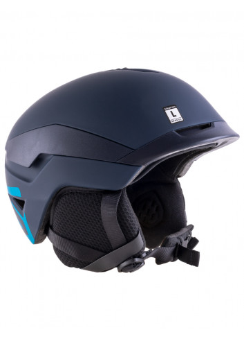 Kask narciarski Salomon Quest Access