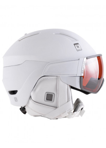 Kask Salomon Mirage