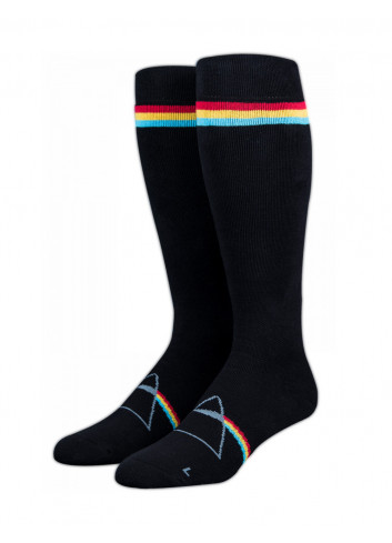 Skarpety Stinky Socks Pink Floyd
