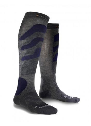Skarpety X-Socks Ski Precision