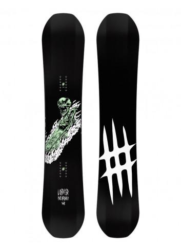 Deska snowboardowa Lobster Parkboard