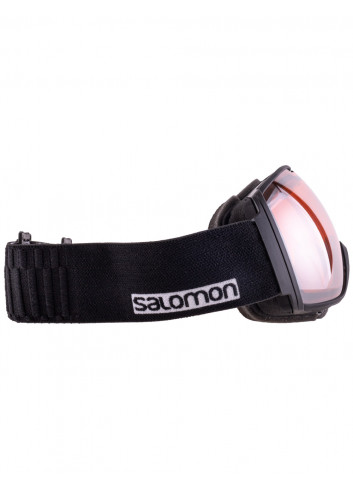 Gogle Salomon XT-ONE