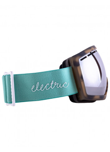 Gogle Electric EG2-W Seafoam