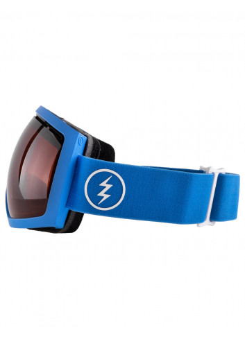 GOGLE Electric EG2 Royal Blue