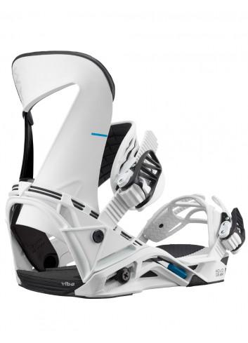 Wiązania snowboardowe Salomon Hologram
