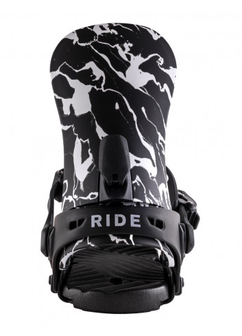 Wiązania snowboardowe Ride Fame