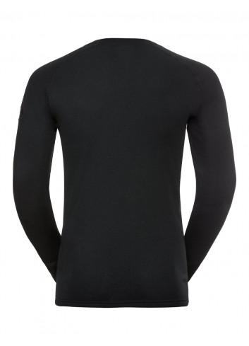 Koszulka termoaktywna ODLO ACTIVE ADAM