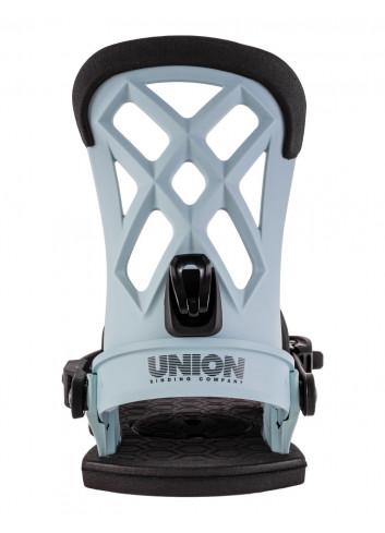 Wiązania snowboardowe Union Contact Pro