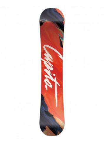 Deska snowboardowa Capita Space Metal Fantasy