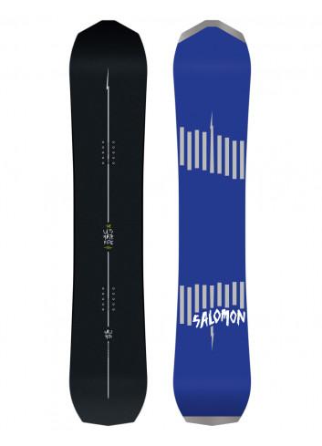 Deska snowboardowa Salomon Ultimate Ride