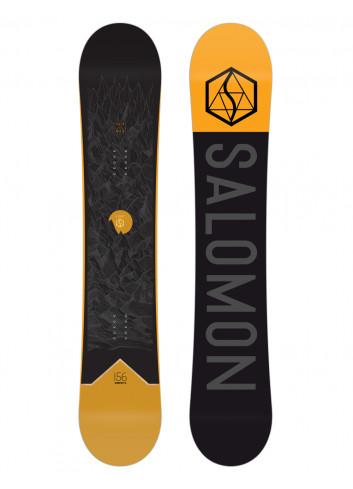 Deska snowboardowa Salomon Sight