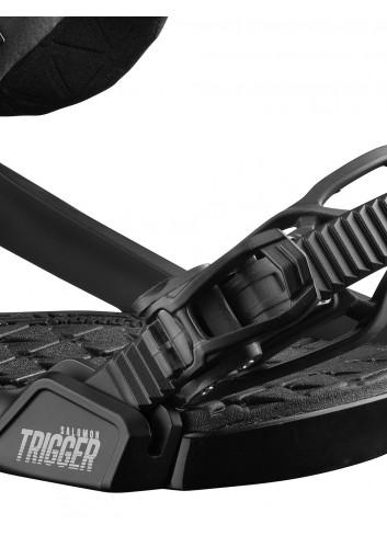 Wiązania snowboardowe Salomon Trigger