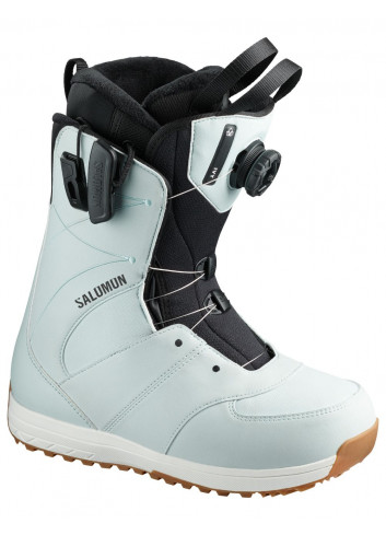 Buty snowboardowe Największy wybór! Najlepsze ceny