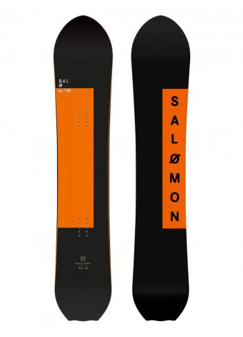Deska snowboardowa Salomon First Call