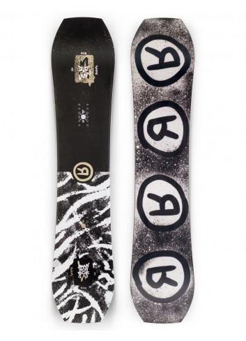 Deska snowboardowa Ride Twinpig