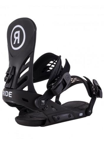 Wiązania snowboardowe Ride EX