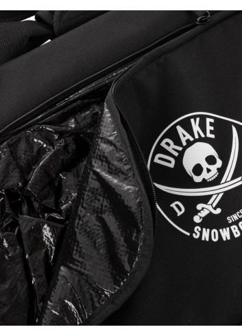 Pokrowiec snowboardowy Drake Padded Plus