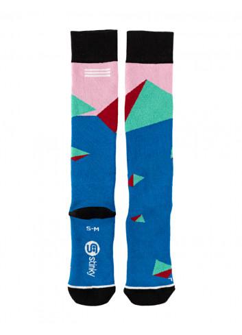 Stinky Socks Future