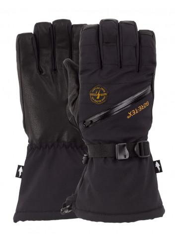 Rękawice Pow Tormenta GTX