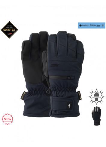 Rękawice Pow Wyback GTX Short + Liner