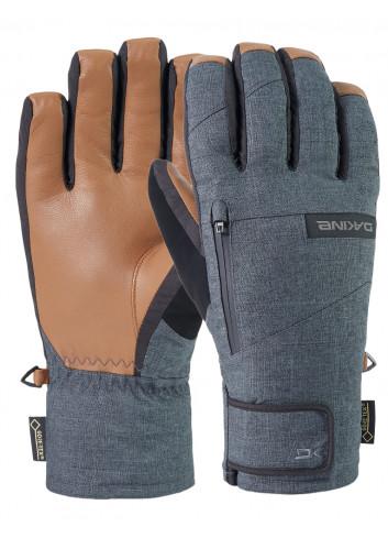 Rękawice Dakine Leather Titan Short