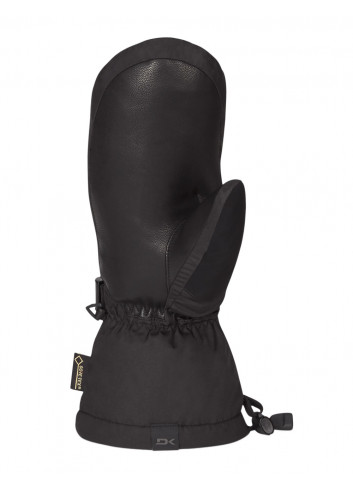 Rękawice Dakine Titan Leather Mitt