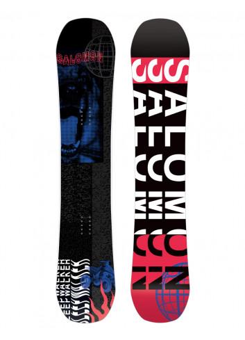 Deska snowboardowa Salomon Sleepwalker