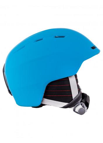 Kask narciarski Head VICO blue